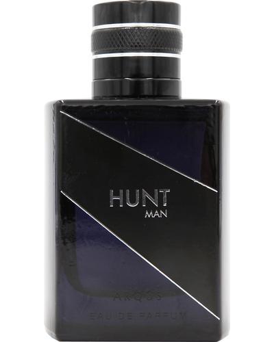 Arqus Hunt Man