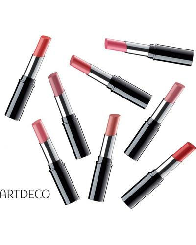 Artdeco Long Wear Lip Color. Фото 2