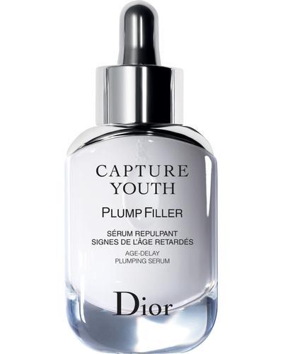 Dior Сироватка для наповнення шкіри пружністю Capture Youth Plump Filler