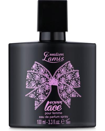 Creation Lamis Poppy Lace