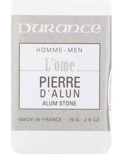 Durance Засіб після гоління Pierre d'Alun