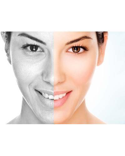 Gisele Denis Концентрат гиалуроновой кислоты Flash Beauty Acido hyaluronico. Фото 3