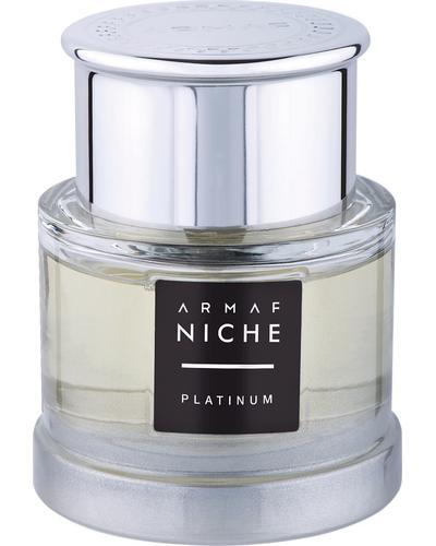 Armaf Niche Platinum