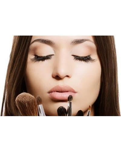 MESAUDA Средство для закрепления макияжа Face Make Up Fixer. Фото 1
