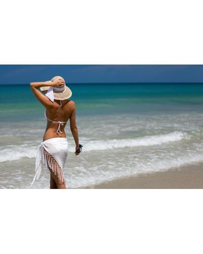 Gisele Denis Питательный и освежающий лосьон для тела After Sun Moisturizing and Refreshing Body Lotoin. Фото 2