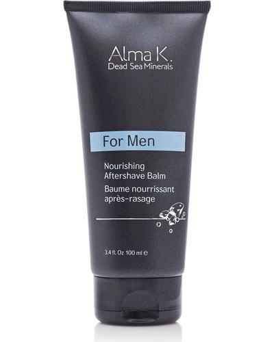 Alma K Живильний бальзам після гоління For Men Nourishing Aftershave Balm