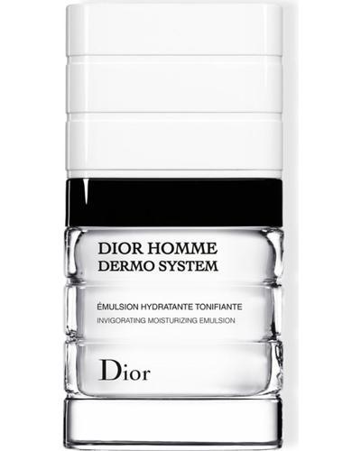 Dior Зволожуюча емульсія для обличчя Repairing Moisturizing Emulsion
