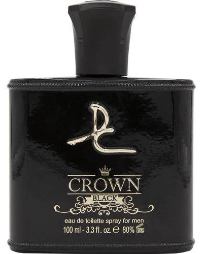 Dorall Collection Crown Black