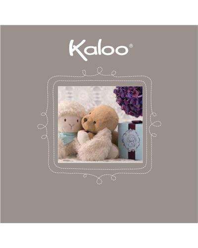 Kaloo Parfums Парфюм + игрушка для детей Les Amis Puppy Lilirose. Фото 8