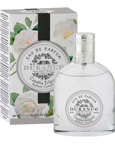 Durance Eau de Parfum Radiant Camellia