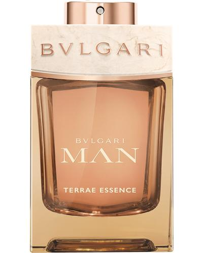 Bvlgari Man Terrae Essence