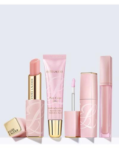Estee Lauder Блеск для придания объема губам Pure Color Envy Lip Voluminizer. Фото 2