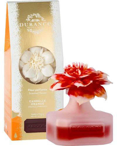 Durance Fleur Parfumee Noel