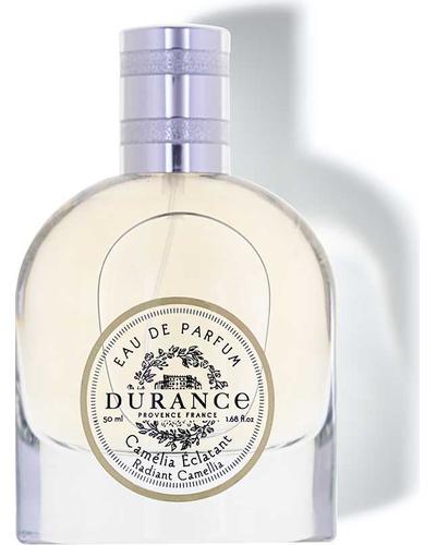 Durance Radiant Camellia Eau de Parfum