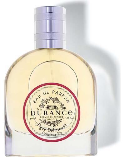 Durance Delicious Fig Eau de Parfum