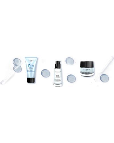 Arnaud Крем дневной для нормальной и комбинированной кожи Aqua Detox Day Cream Normal to Combination Skin. Фото 2