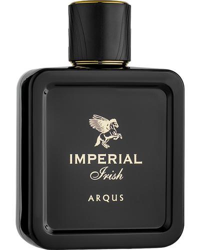 Arqus Imperial Irish