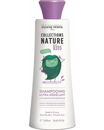Eugene Perma Collections Nature Kids Shampooing