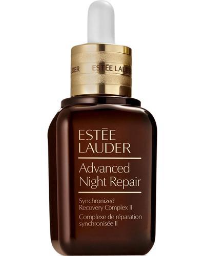 Estee Lauder Универсальный восстанавливающий комплекс Advanced Night Repair II