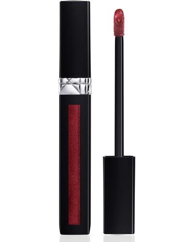 Dior Рідка губна помада Rouge Dior Liquid
