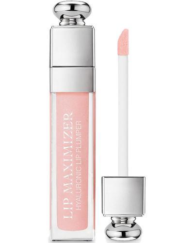 Dior Блиск для губ Addict Lip Maximizer