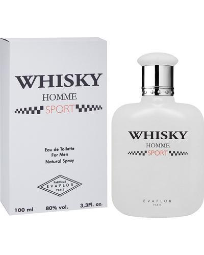 EVAFLOR Whisky Sport. Фото 1
