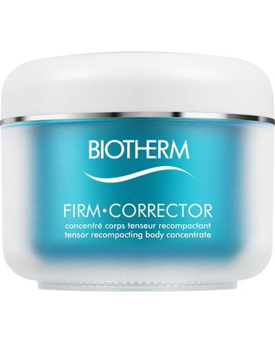 Biotherm Укрепляющий концентрат для тела Firm Corrector Concentrate