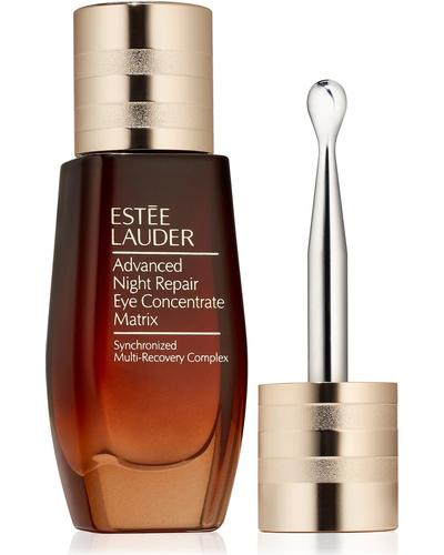 Estee Lauder Мультифункціональний концентрат для шкіри навколо очей Advanced Night Repair Matrix