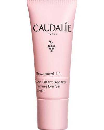 Caudalie Гель-крем для контуру очей Resveratrol Lift Firming Eye Gel Cream