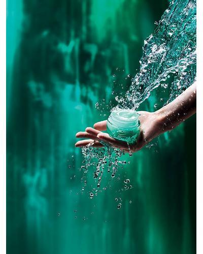 Biotherm Гель для интенсивного увлажнения и восстановления кожи Aquasource Gel. Фото 2