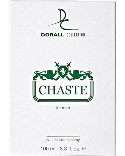 Dorall Collection Chaste. Фото 1
