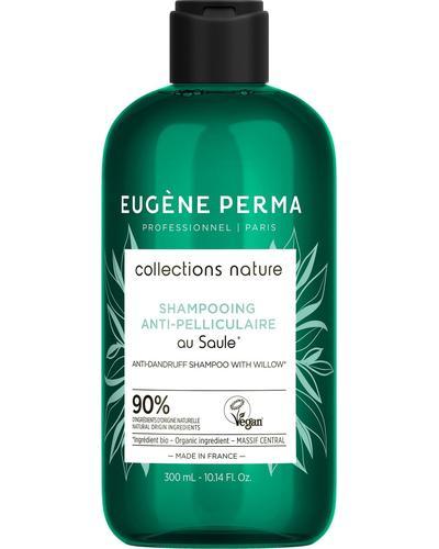 Eugene Perma Шампунь от перхоти Collections Nature Anti-Dandruff Shampoo