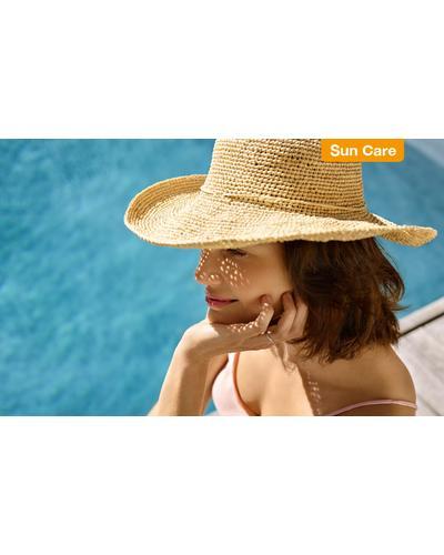 Alma K Солнцезащитный крем для тела Protective Moisturizing Body Cream SPF 30. Фото 1