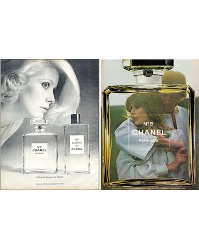 CHANEL Chanel No 5. Фото 5