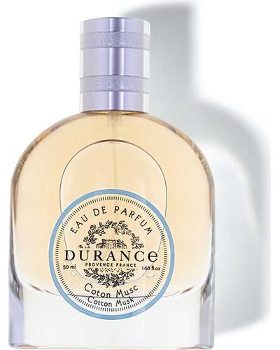Durance Cotton Musk Eau de Parfum