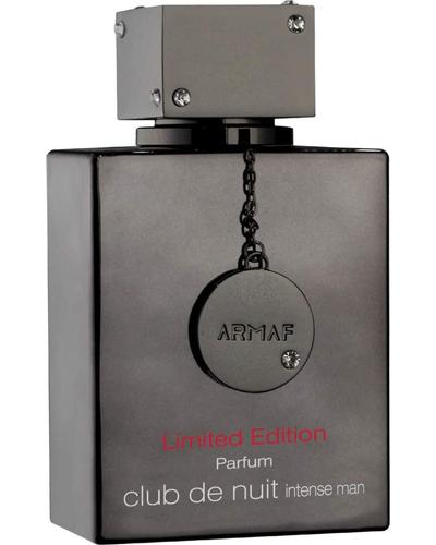 Armaf Club De Nuit Intense Man Parfum Limited Edition