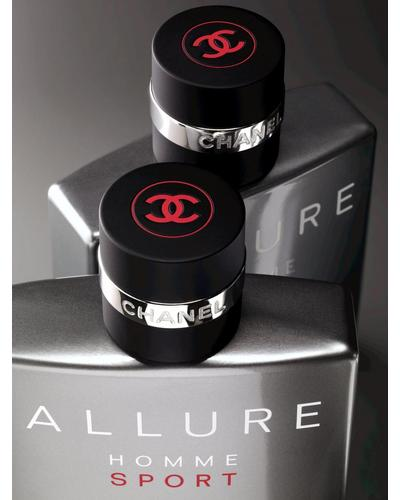 CHANEL Allure Homme Sport. Фото 4