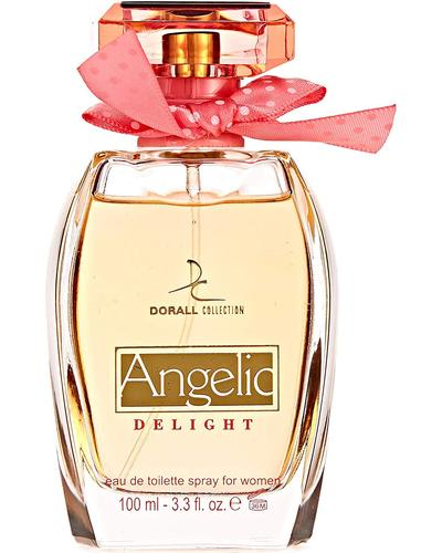Dorall Collection Angelic Delight