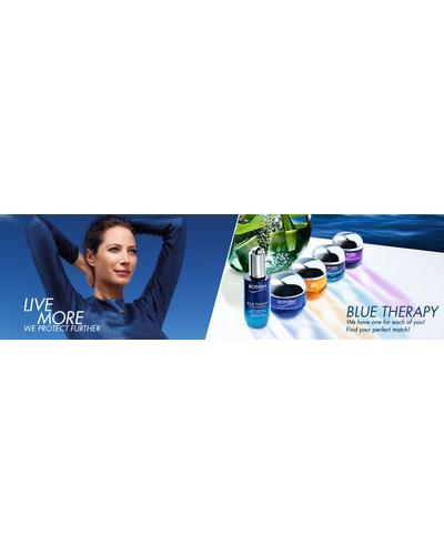 Biotherm Blue Therapy Multi-Defender SPF 25. Фото 1