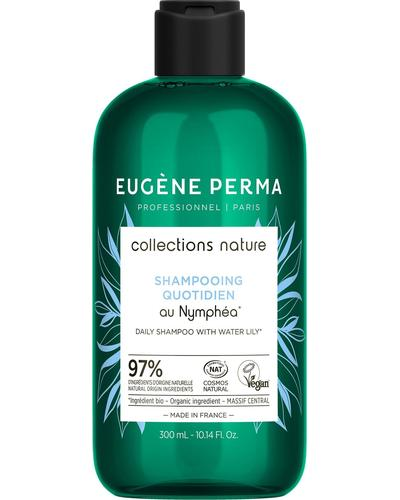 Eugene Perma Шампунь для каждодневного применения Collections Nature Shampooing Quotidien