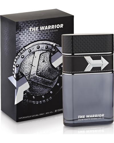 Armaf The Warrior. Фото 3