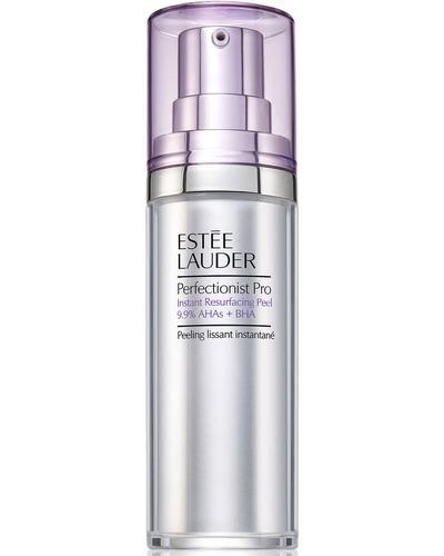 Estee Lauder Пилинг для мгновенного обновления кожи Perfectionist Pro Instant Resurfacing Peel
