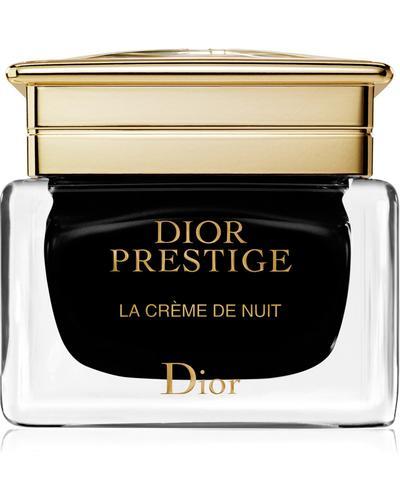 Dior Нічний крем Prestige La Creme de Nuit
