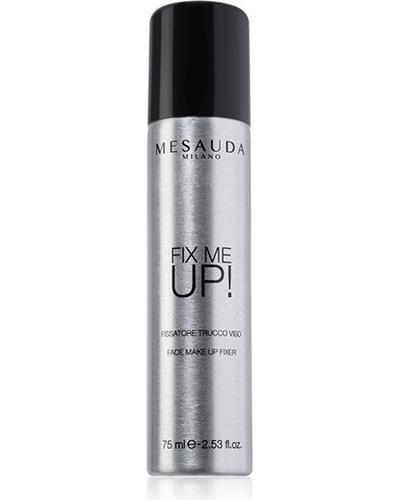 MESAUDA Средство для закрепления макияжа Face Make Up Fixer