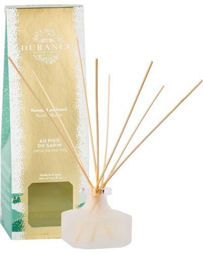 Durance Парфюмированный набор ароматерапия Perfumed Bouquets
