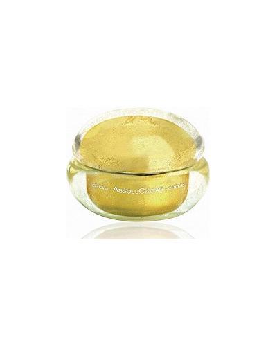 Ingrid Millet Регенерирующий крем для лица Absolucaviar Divine Regenerating Cream