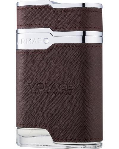 Armaf Voyage Brown