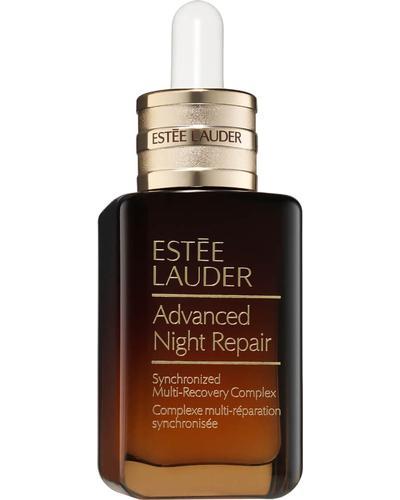 Estee Lauder Багатофункціональна відновлювальна сироватка Advanced Night Repair Synchronized Multi-Recovery Complex