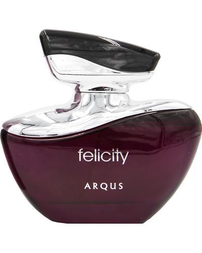 Arqus Felicity