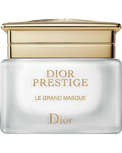 Dior Интенсивная маска для лица, насыщенная кислородом Prestige Le Grand Masque